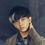 長野凌太2003.07.16生まれ静岡県出身