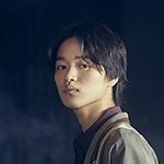 大倉空人2002.04.12生まれ神奈川県出身
