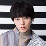 小泉光咲2003.03.11生まれ宮城県出身