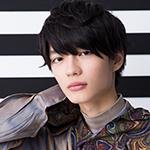 杢代和人2004.05.20生まれ東京都出身