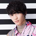 桜木雅哉2006.03.19生まれ東京都出身