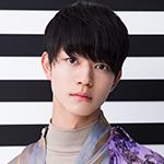 吉澤要人2003.07.12生まれ東京都出身