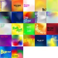 「New Mix ≪vol.1≫」