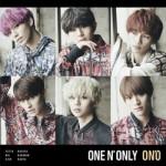 「ON'O」