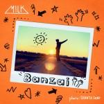 「Banzai」