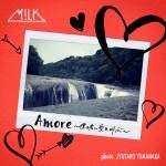 「Amore~僕は君に愛を叫ぶ~」