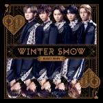 「Winter Show」
