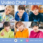 「Video Chat」